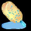 Huevo cryslasmcomida