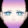 Ojos Vampiricos-28