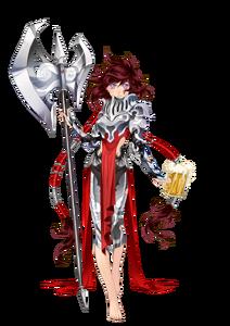 Valhalla's Guardian1