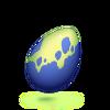 Huevo Sitourche