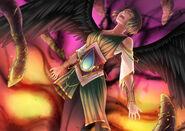 Episode 28 Illustration Daemon