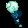 Spinka Snowball Lady 8
