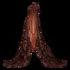Sukienka Moth Lady9