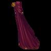 Płaszcz Countess of Pan 06