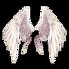 Skrzydała Fallen Angel 03