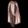Spodnie Athena's Legacy2