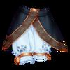 Spodnie Purreko's friend 04