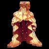 Sukienka Night Owl 2