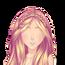 https://www.eldarya.com.br/static/img/player/hair/web_hd/2dffad0508606e3632e015ee862e96b5~1574429933