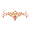 Diadem Mystic Sentinel 07