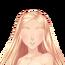 https://www.eldarya.com.br/static/img/player/hair/web_hd/f4705c3601f50903b3a4fd71adb196e3~1590497181