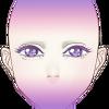 Sky Priestess oczy 01.png
