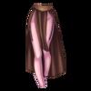 Spodnie Athena's Legacy9