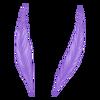Czułki Moth Lady10