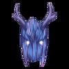 Maska Deer from Winter 02