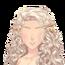 https://www.eldarya.com.br/assets/img/player/hair/web_hd/f7a5c8d6ba23f09818be018e35cf1d05
