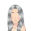 https://www.eldarya.com.br/assets/img/player/hair/web_hd/b16e17f0fb434a631c55dbdd02c7bcc2