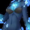 Karnacja Ice Master 01
