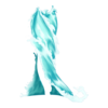 Legend-of-sea-spodnica2