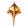 Maska Mysterious Enchantress 6
