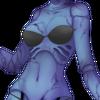 Rag-doll-karnacja3
