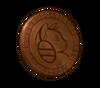 W2021 Czekoladowe monety.png