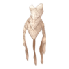 WolfDruidSukienka4