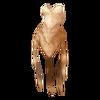 WolfDruidSukienka5