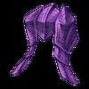 Zbroja Yeti's Hunter 4