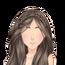 https://www.eldarya.com.br/static/img/player/hair/web_hd/0aa49301e5c8f44f2b8a208e96526bd7~1574429855