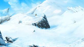 ANE Góry Genkaku 2