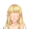 https://www.eldarya.com.br/assets/img/player/hair/web_hd/1f5aa72b9c5d0f974d43e9faa5967b94