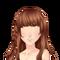 https://www.eldarya.com.br/assets/img/player/hair/web_hd/8b2bec7ef4192a0d8347d73881ce036a
