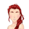 https://www.eldarya.com.br/static/img/player/hair/web_hd/c01cf6ed87aac60bef98e28a0832592a