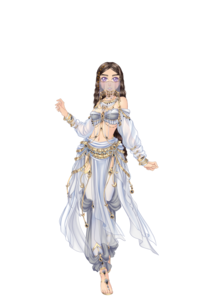 Orchid Dancer3