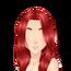 https://www.eldarya.com.br/assets/img/player/hair/web_hd/733372910cc0e6280d734f33c05211ec