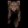 WolfDruidStroik