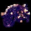 https://www.eldarya.com.br/static/img/item/player/web_hd/85f0dc56142ff12d38cc60df7987c01d