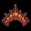 Skel-mermaid-korona6