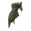 Sukienka Frankenstein 1