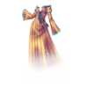 Sukienka Star Angel 2