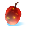 Food Red Moon Fruit.png