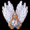 Hełm Valkyrie Spirit 5