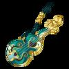Minstrel Instrument 11