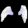 Skrzydła Star Angel 1