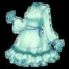 Sukienka Festive Pilgrim8