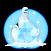 Potion d'Esprit de Noël