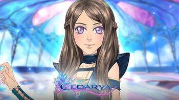 Eldarya_A_New_Era_Oficjalny_Trailer