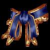 Naszyjnik Star Angel 9