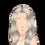 https://www.eldarya.com.br/assets/img/player/hair/web_hd/2210e800078054483bc2fd3a3bc6c4b5
